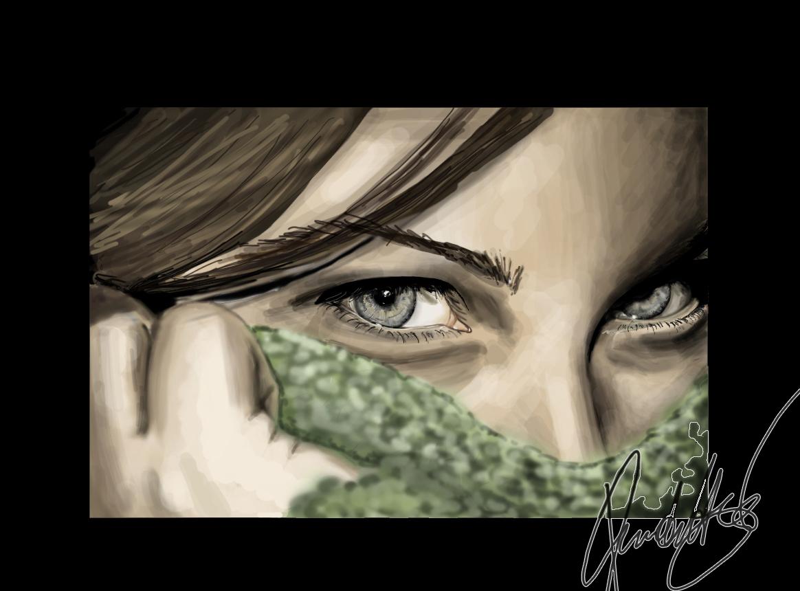 3 occhio