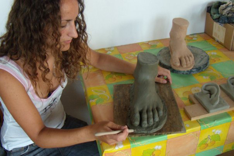 sculpture (1)