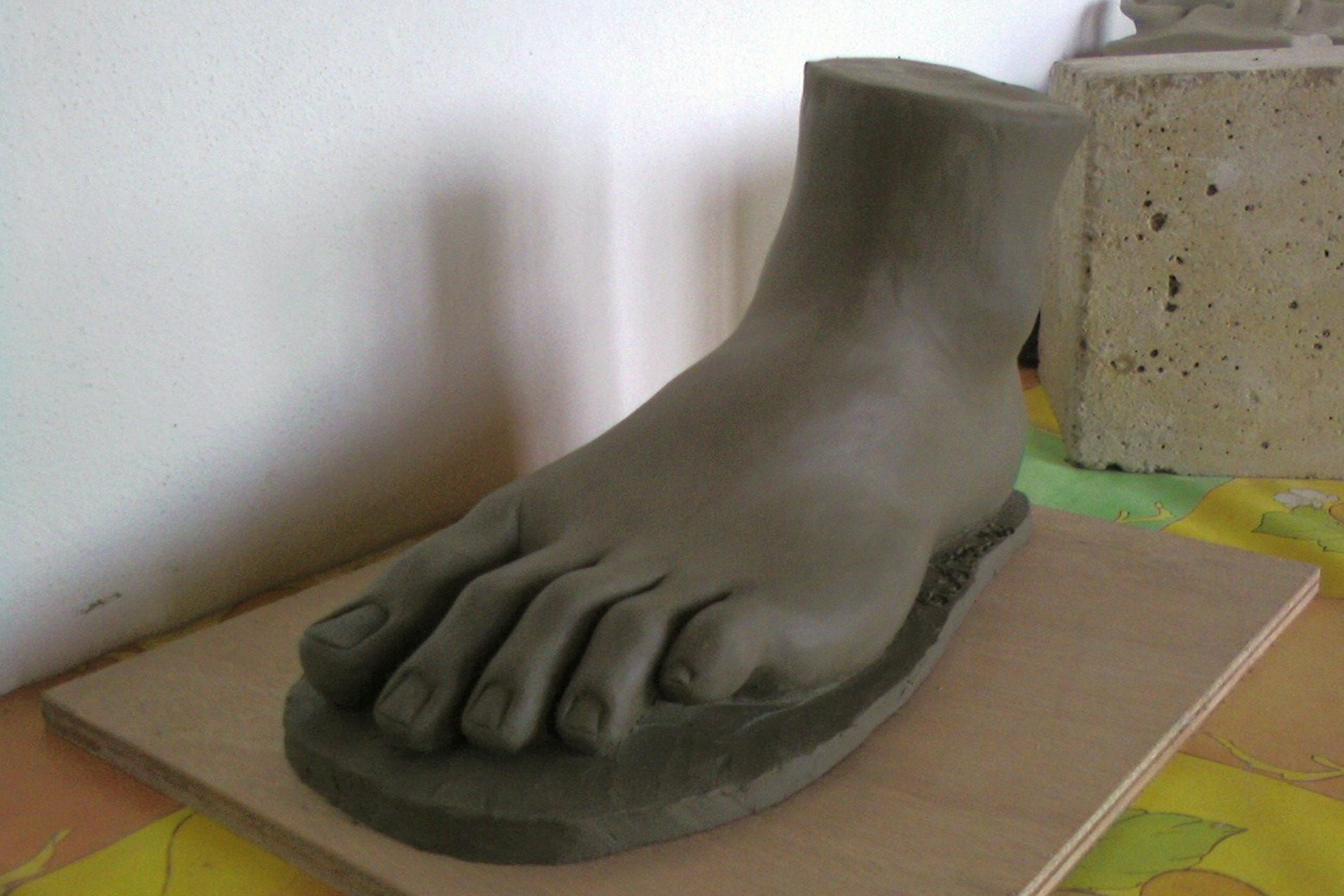 sculpture (3)